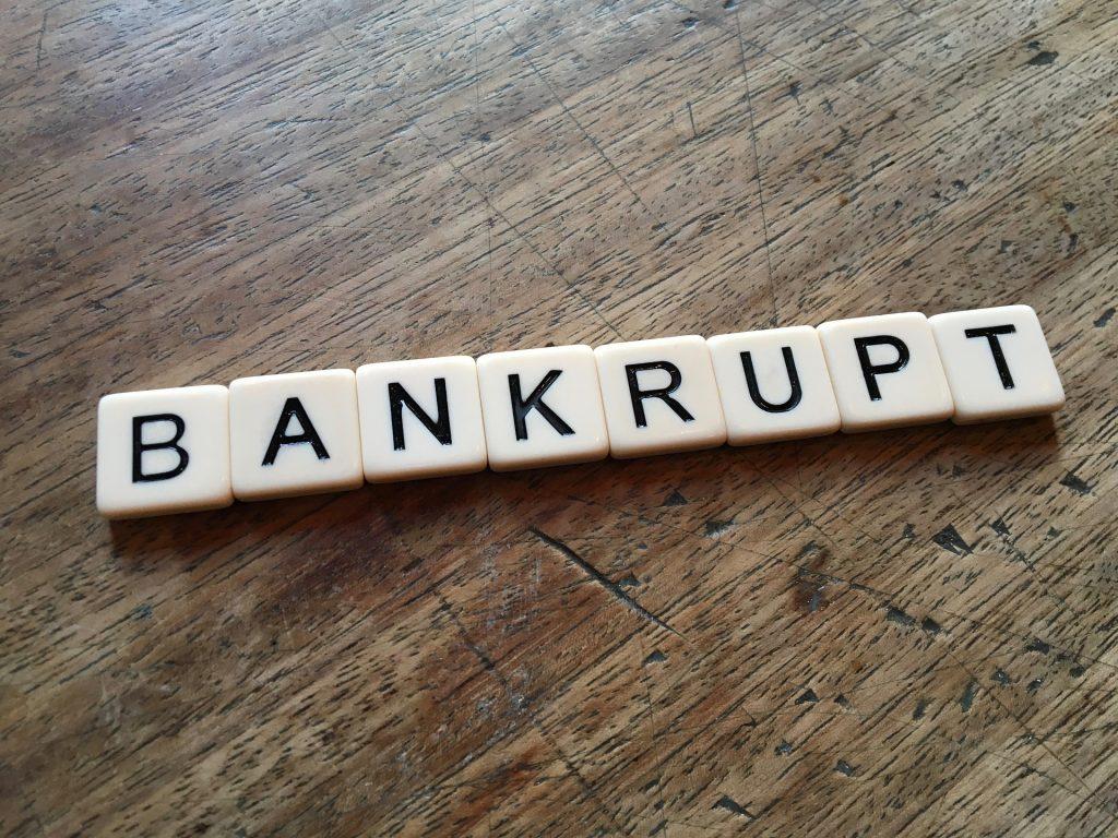 bankrupt-2922154_1920